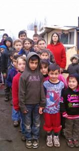 enfants_roms_asb